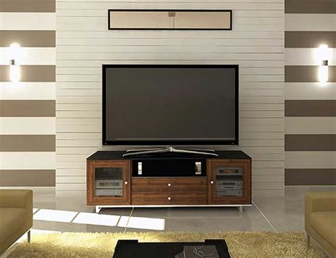 wall ls with cords ikea andrea s innovative interiors andrea s tips for
