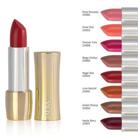Lipstik Jafra Royal Jelly Royal Jelly Lipstick Jafra Cosmetica Bestellen