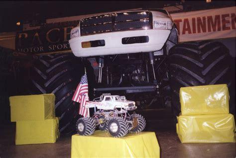 monster truck show milwaukee new page 1 www glolar com