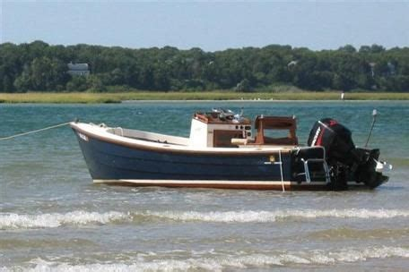 craigslist boats hilton head 1000 images about used boats on pinterest picnics