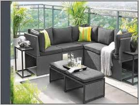 Small Patio Furniture Clearance Patio Small Space Patio Furniture Home Interior Design