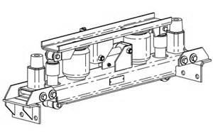 ottawa on wiring diagram engine wiring diagram