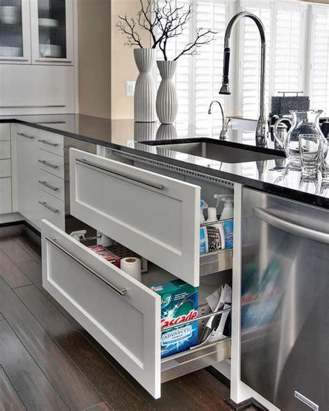 kitchen cabinet must haves 5 dream kitchen must haves kitchens kitchen design and
