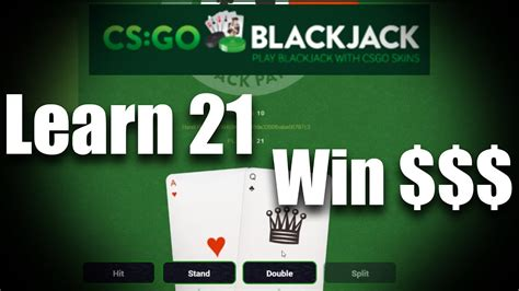 how to play blackjack best beginner s guide to learning the basics of the blackjack odds winner strategies and a whole lot more books best csgo blackjack site legit learn to play blackjack