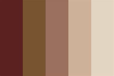 tea color earl grey tea color palette
