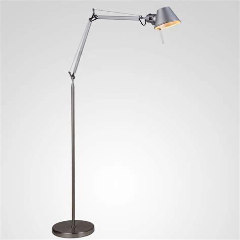 living room standing lamps