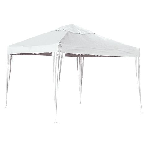 Sunfun Pavillon by Sunfun Seitenw 228 Nde Pavillon Easy Up 300 X 300 X 250 Cm