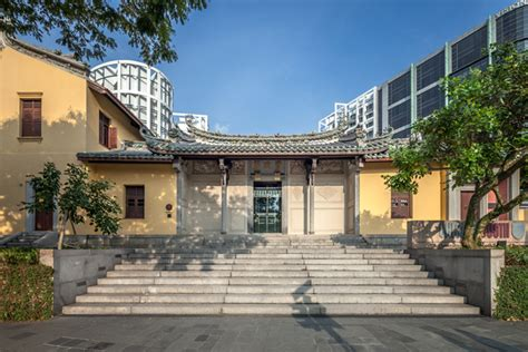 nee house 5 famous houses in singapore that might be yours in your