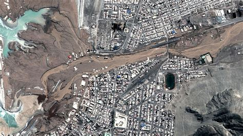 imagenes satelitales chile fotos fach capta im 225 genes satelitales de la cat 225 strofe