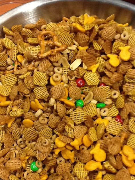 recipe for traditional chex mix 17 best images about grand assembly on rice