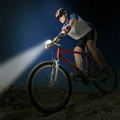bright eyes bike light review seesaw and bike trick r new ways for my kid to try to