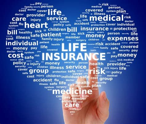 esurance quote information on the insurance policies