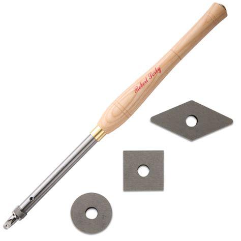 woodturning beading tool rstm hct123 turnmaster tungsten carbide olivers woodturning
