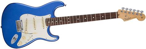 buying guide how to choose a fender or squier