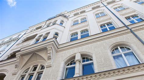 Plafond Defiscalisation by D 233 Fiscalisation Immobili 232 Re 2018 Plafonds De Loyers Et