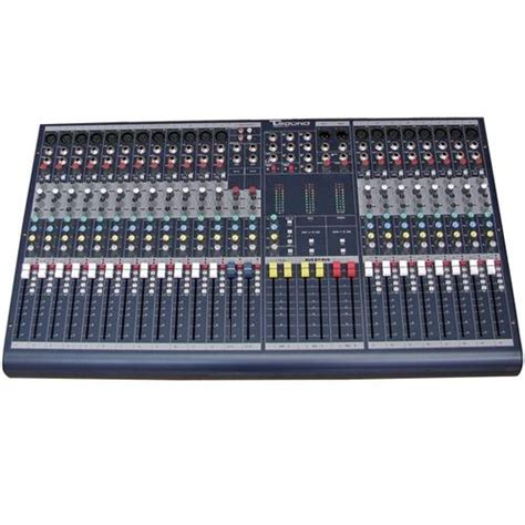 Mixer Power Murah dinomarket 174 pasardino jual sound system murah speaker