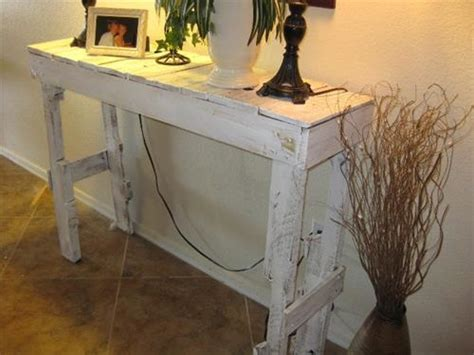 Easy Diy Pallet Projects Ideas Pallets Designs Easy To Make Furniture Ideas