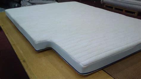 materasso su misura materassi su misura per cer roulotte a siena