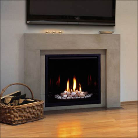 brands of gas fireplaces fireplaces