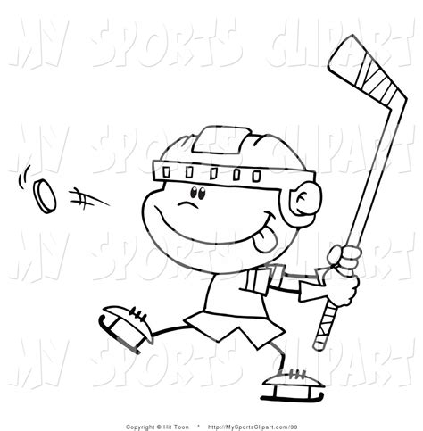 chagne bottle outline clipart body outline