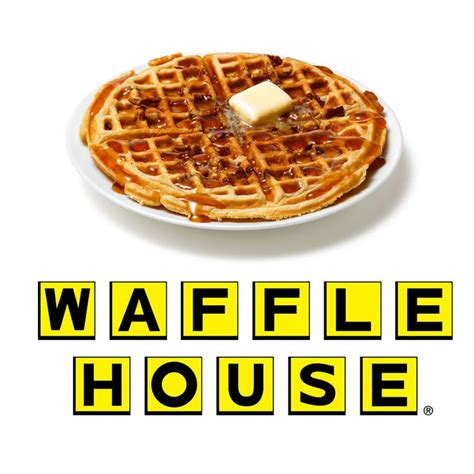 waffle house printable job application 17 best images about waffle house on pinterest wtf fun
