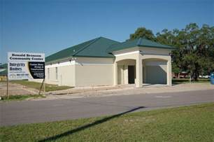 new home construction florida new home construction lakeland fl integrity homes