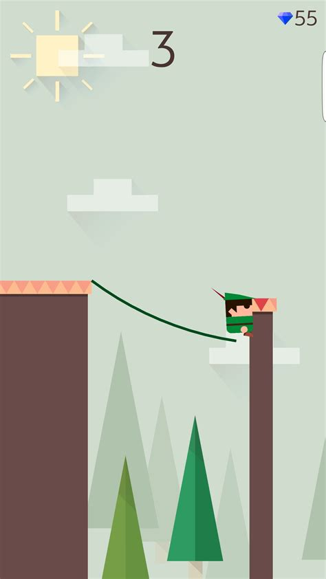 swing the game swing games for android 2018 free download swing