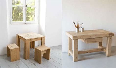 Handmade Childrens Furniture - handmade furniture for children handmade
