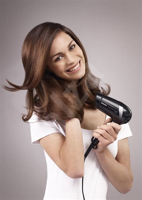 Philips Hair Dryer Bhd001 philips bhd001 00 hair dryer alzashop