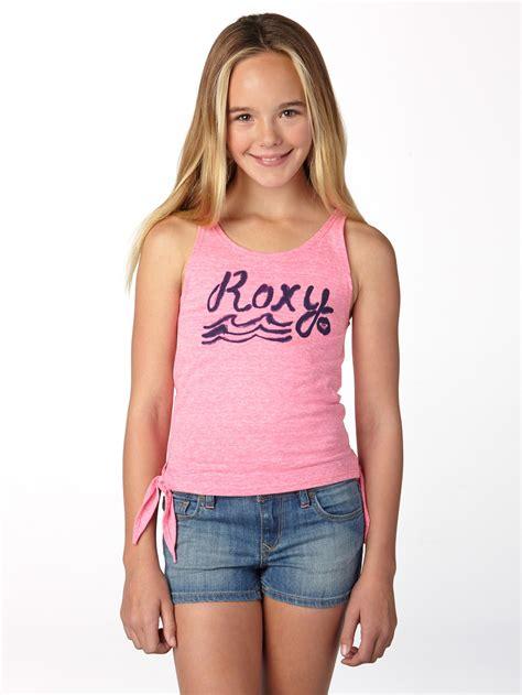 girls swim kids swimsuits roxy pin roxy kids swimwear image search results on pinterest