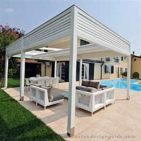 awning companies in massachusetts dorchester awning company