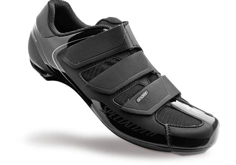 specialized sport road shoe specialized sport road shoes www recyclist
