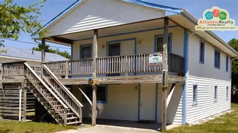 condo rentals outer banks nc 508 the tiki house rentals outer banks vacation