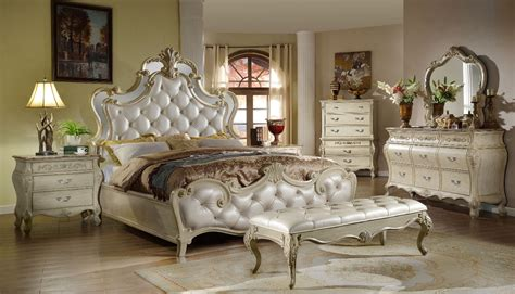 bedroom furniture montreal montreal collection bedroom set b8303 casye