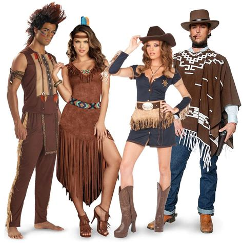 party themes for adults dress up 88 best wild west party inspiration images on pinterest