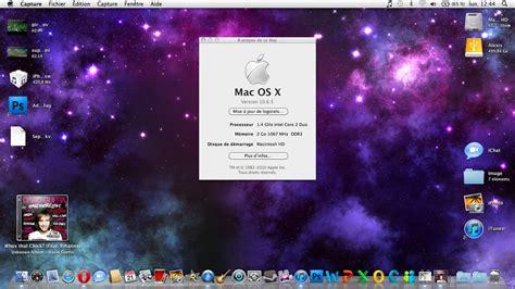 nice wallpaper for macbook air macbook air desktop by maconly on deviantart