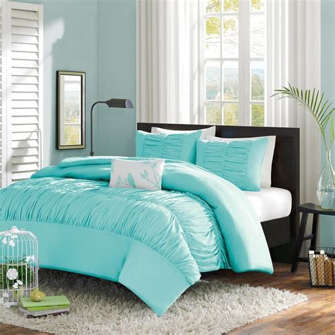 coral bedding target teal coral bedding large size of nursery teal and gray bedding together with mint