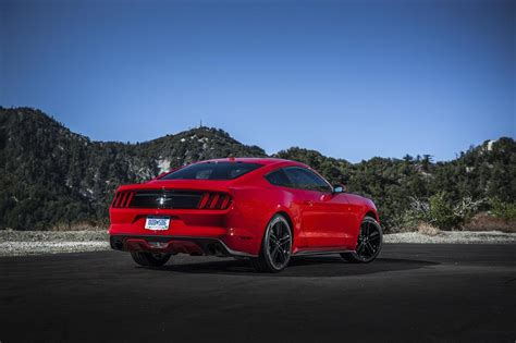 ford mustang coup 233 3 7l v6 aut 2017