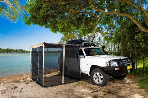 awnings australia awnings 4wd outdoor products australia