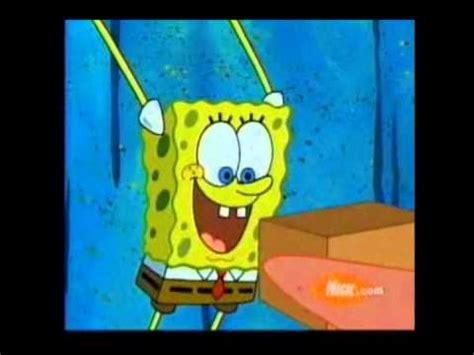 spongebob s secret episode spongebob secret box spoof original