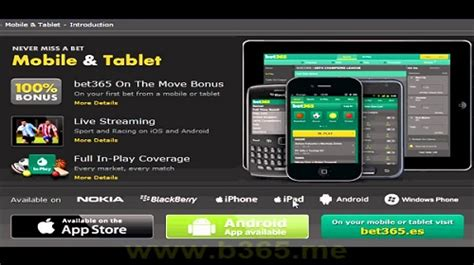 bet365 not mobile site bet365 for mobile devices and tablets strategy