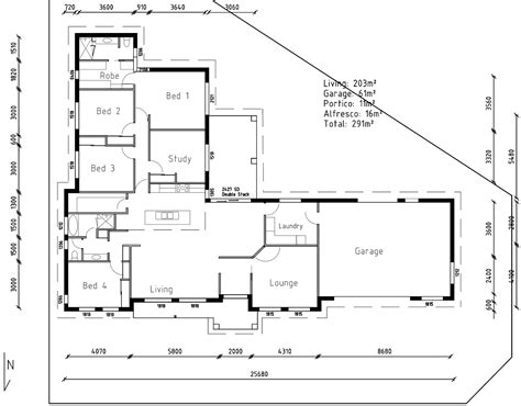 Upside Down Floor Plans by Triangle Block House Plans House Design Plans