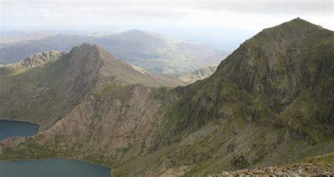 three peaks challenge wales national three peaks challenge