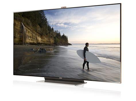 Tv Samsung Es9000 samsung es9000 broadband tv nieuws