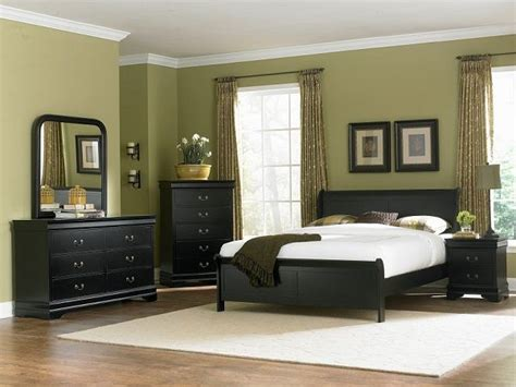 master bedroom makeover  hotel style luxury   home