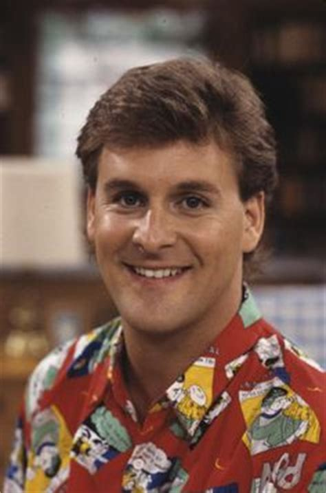 uncle joey full house 1000 images about full house on pinterest full house season 1 full house and john