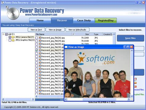 full version power data recovery power data recovery download