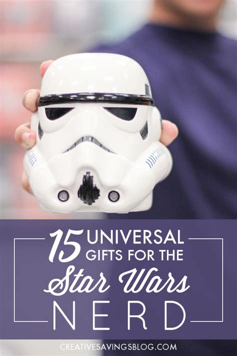 xmas gifts for the nerds best wars gifts universal gifts for the wars