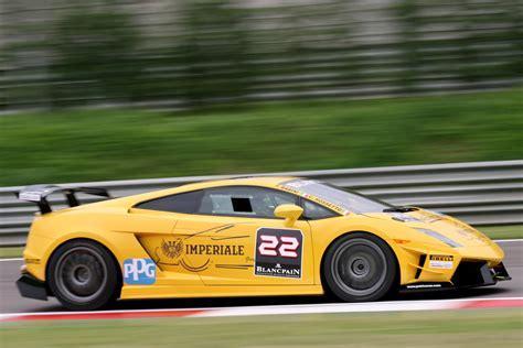 Lamborghini Gallardo Lp560 4 Trofeo Lamborghini Gallardo Lp560 4 Trofeo Photos