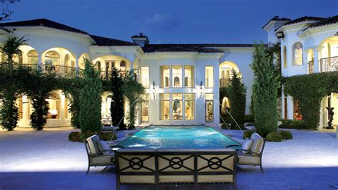 luxury custom home builders in miami and fort lauderdale orlando villela south beach condo sales and rentals